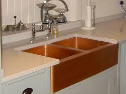 100 kohler karbon faucet video touchless kitchen faucets