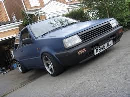 nissan micra k10 for sale love for the unloved k10 retro rides
