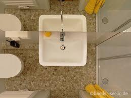 badezimmer hamburg kleine badezimmer richtig planen und gestalten newsletter