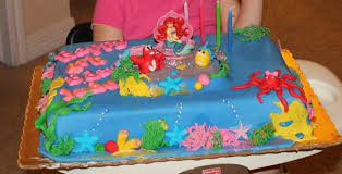 mermaid birthday cake mermaid cakes decoration ideas birthday cakes