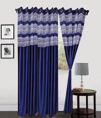 Curtain Sales Online Curtains Ideas Best Priced Curtains Best Priced Curtains Plus