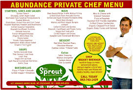 thanksgiving lunch menu thanksgiving healthy restaurant and vegetarian food charleston sc