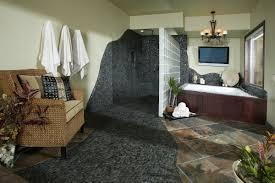 bathroom small bathrooms big design bathroom choose floor plan