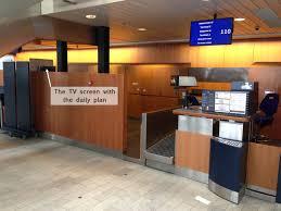 customer showcase copenhagen airport