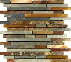 slate backsplash tiles for kitchen slate mosaic tile backsplash slate mosaic tile tags slate es for
