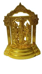 How To Decorate Home Temple Buy Home Decor Accessories Online In Bangalore India