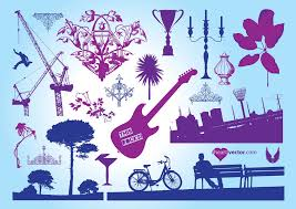 cool free graphics vector graphics freevector