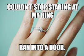 Engagement Meme - pin by jason remigio iii on jaime alexander pinterest
