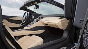 voiture de sport louer location voiture de sport cabriolet lamborghini aventador