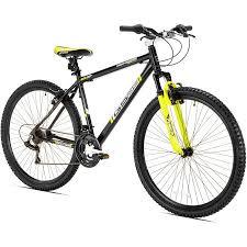 amazon black friday mountain bike deals 29