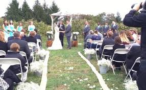 wedding planners nj wedding planners vouch