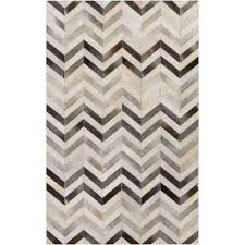 animal print area rugs rugs the home depot