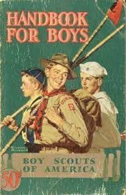promesa scout la promesa y la ley scout scouts tips