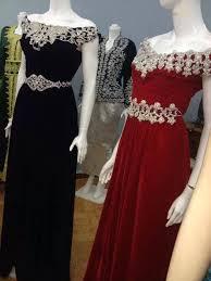 robe algã rienne mariage 178 best robe oranaise algérienne images on caftans