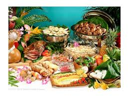 Buffet Restaurants In Honolulu by Star Of Honolulu Sunset Dinner Cruise With Live Entertainment