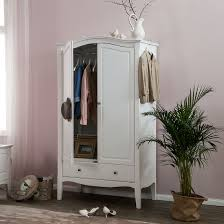 Schlafzimmerschrank Oslo Kleiderschrank Giselle Weiß Möbel Pinterest