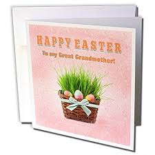 easter greeting cards religious cheap easter cards religious find easter cards religious deals on