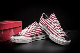 American Flag Shoes Retailmenot Converse Shoes For Sale Converse American Flag