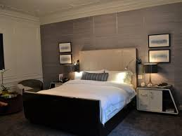 accent wall ideas bedroom bedroom decorating ideas accent wall home delightful