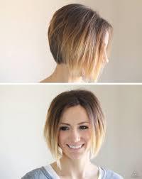 best 25 short aline haircuts ideas on pinterest aline bob