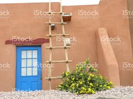 southwest architecture southwestern architecture stock photo istock