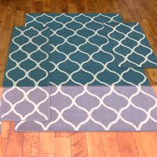 Leopard Area Rugs Walmart Cheap Beige Floral Walmart Area Rugs For Family Room Rug