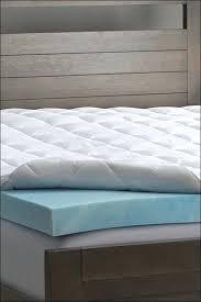 serta short queen mattress full size of short queen mattress