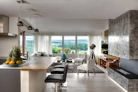 deco interior design with you in mind
