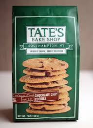 tate s cookies where to buy tate s bake shop or alternatively the world s least scientific