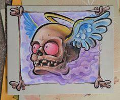 резултат с изображение за кукери маски кукери pinterest masking