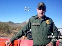 Interior Border Patrol Checkpoints Roadblock Revelations U2013 Exposing The Police State One Roadblock At