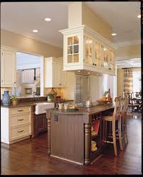 white kitchen cabinets with antique brown granite kitchen inspiration southern living