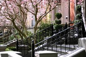 Landscape Design For Front Yard - find gardens by landscaping idea