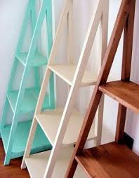 Leaning Shelves Woodworking Plans by Wood Projects Plan Woodworking Plans Free Easy To Build