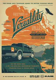 Dodge Ram Trucks Good - effective ram trucks ads creative ads pinterest trucks mike
