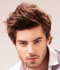 diy mens haircut flow haircut yahoo image search results hair pinterest