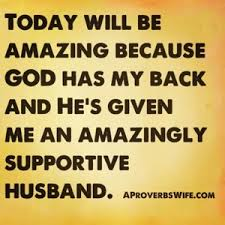 wedding quotes god marriage quotes thanking god for a supportive husband a