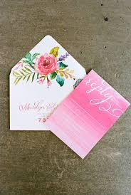 121 best 4 papellerie wedding invitations images on pinterest
