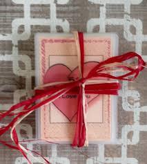romantic christmas gift romantic gift for wife romantic