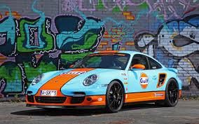 gulf porsche wallpaper 2013 porsche 997 turbo by cam shaft wallpaper hd car wallpapers