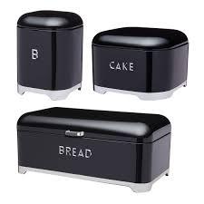 Kitchen Craft Cabinets Reviews Kitchen Craft Bread Bin Kitchen Xcyyxh Com