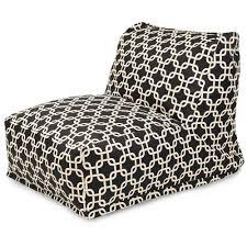 Shopko Patio Furniture by 28 Lounge Bean Bag Chairs Teal Bean Bag Chair Lounger From
