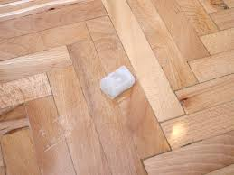 how to remove glued carpet from wood meze