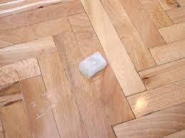 Glue Laminate Flooring Carpet Glue Remover Wood Floor Thesecretconsul Com