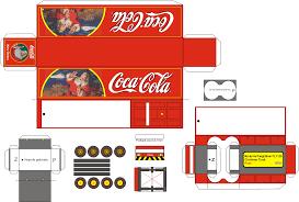 coca cola christmas truck bonnes idees pinterest coca cola