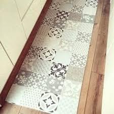 tapis cuisine original tapis de cuisine moderne luxe galerie tapis cuisine devant evier