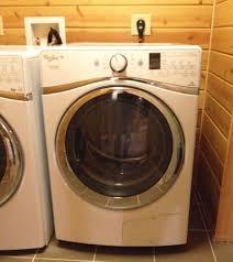 New Clothes Dryers For Sale Heat Pump Clothes Dryers Greenbuildingadvisor Com
