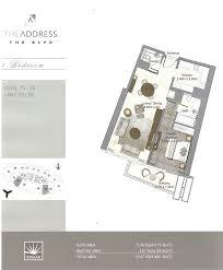 floor plans by address u2013 gurus floor