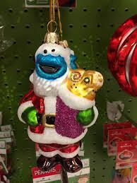 ornaments sesame ornaments sesame
