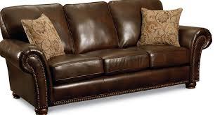 Orange Sleeper Sofa Sofa Beautiful Leather Queen Sleeper Sofa 57 For Sofas And
